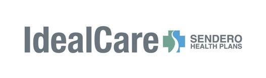 Mercado de la Ley del Cuidado de Salud a Bajo Precio