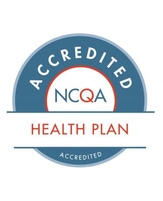 HealthPlan_Accredited_cropped